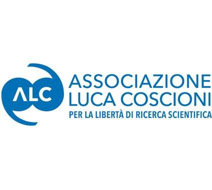 Luca-Coscioni
