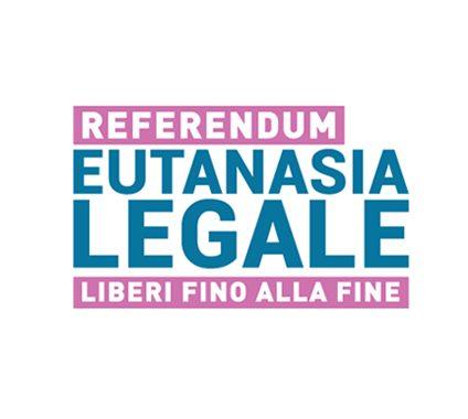 Referendum-EL